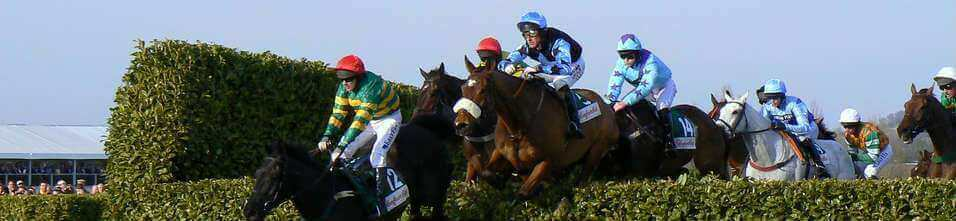 Coral Grand National Betting